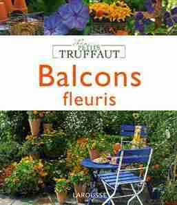 Un balcon fleuri m me en hiver for Plantes de balcon en hiver