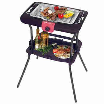 5 propositions pour votre cuisine d 39 ext rieur barbecues fours et planchas. Black Bedroom Furniture Sets. Home Design Ideas