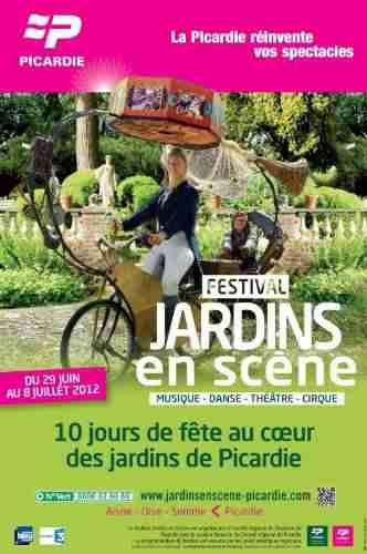 festival-jardins-en-scene