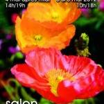 Salon Fleurs et Jardins Le Vaudreuil