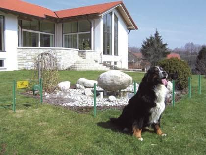 jardin zen 8 conseils et astuces pour cr er son jardin zen. Black Bedroom Furniture Sets. Home Design Ideas