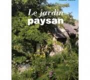 livre le jardin paysan de Louise Ranck