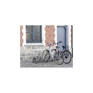 porte vélo solide