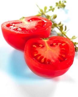 Tomates, récolter ses graines de tomates