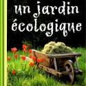 Trucs et astuces pour jardiner malin - Comment semer du persil ...