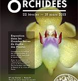 http://blog.hortik.com/wp-content/uploads/2013/02/Affiche-Orchidees-2013-154x160.jpg