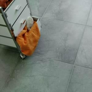 carrelage beton cire pour exterieur