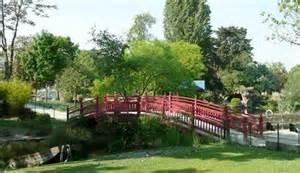 atelier enfant jardin acclimatation