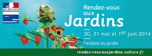 banniere rendez-vous-aux-jardins-mai juin 2014