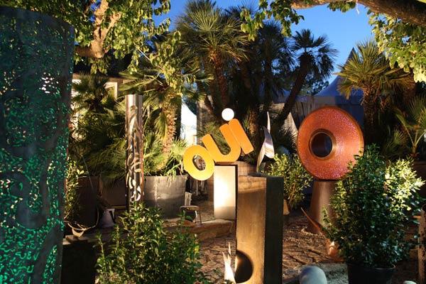 image salon rencontre de jardin septembre 2014
