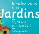 rendez-vous-aux-jardins-mai-juin2014-2